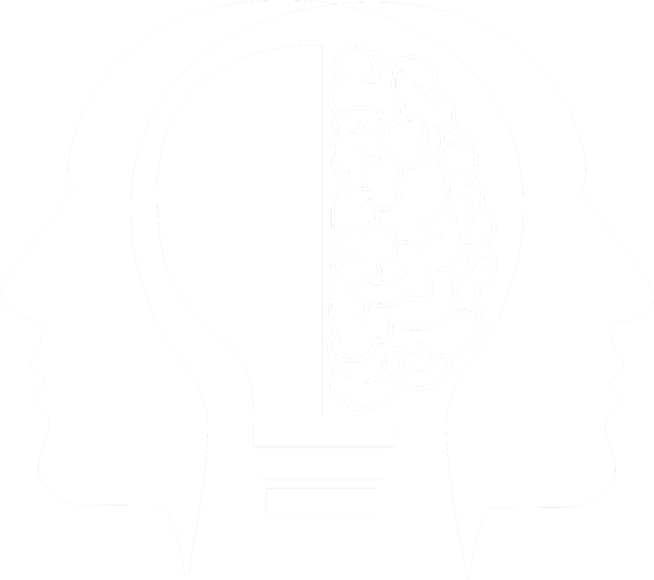 Vieillir & Vivre avec Alzheimer